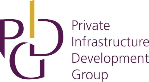 PIDG logo stack.jpg