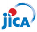 JICA.png