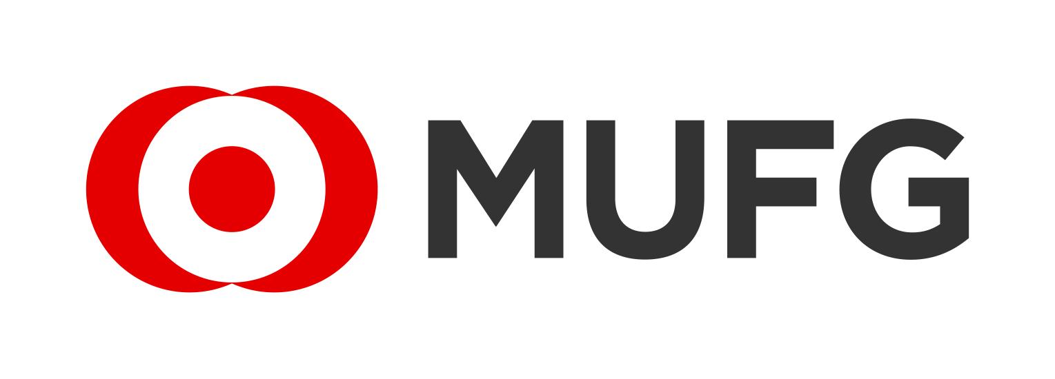 The Bank of Todyo-Mitsubishi UFJ, Ltd.