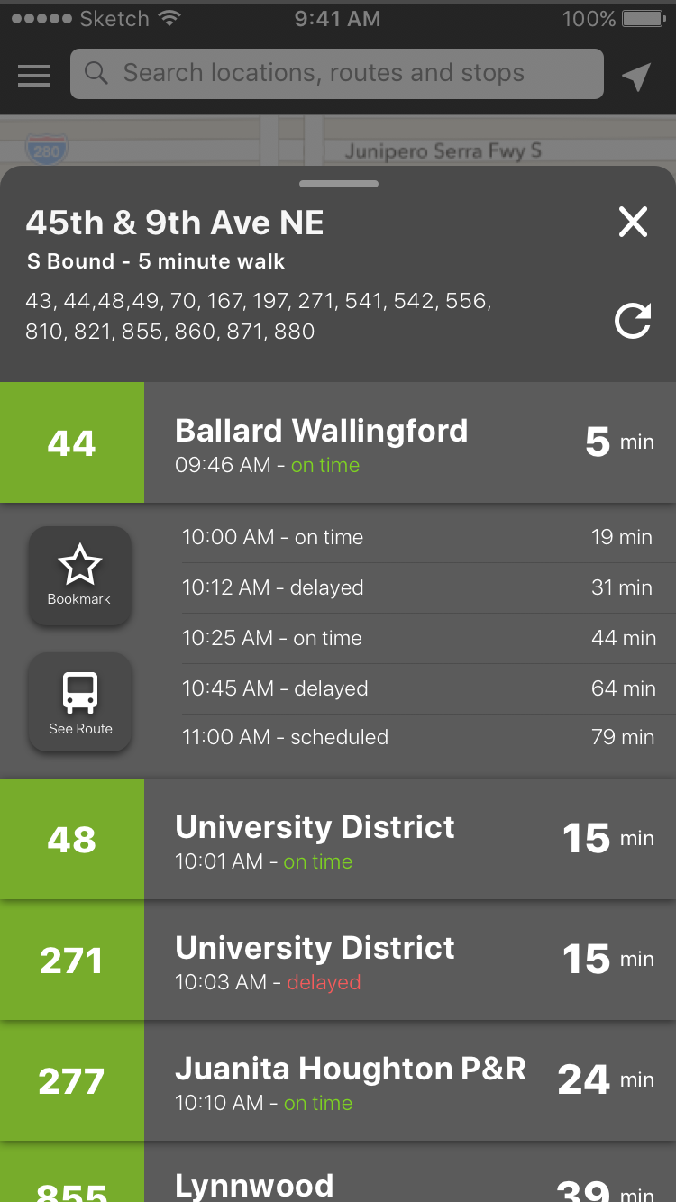 bus stop with drop down, bookmarked copy.png