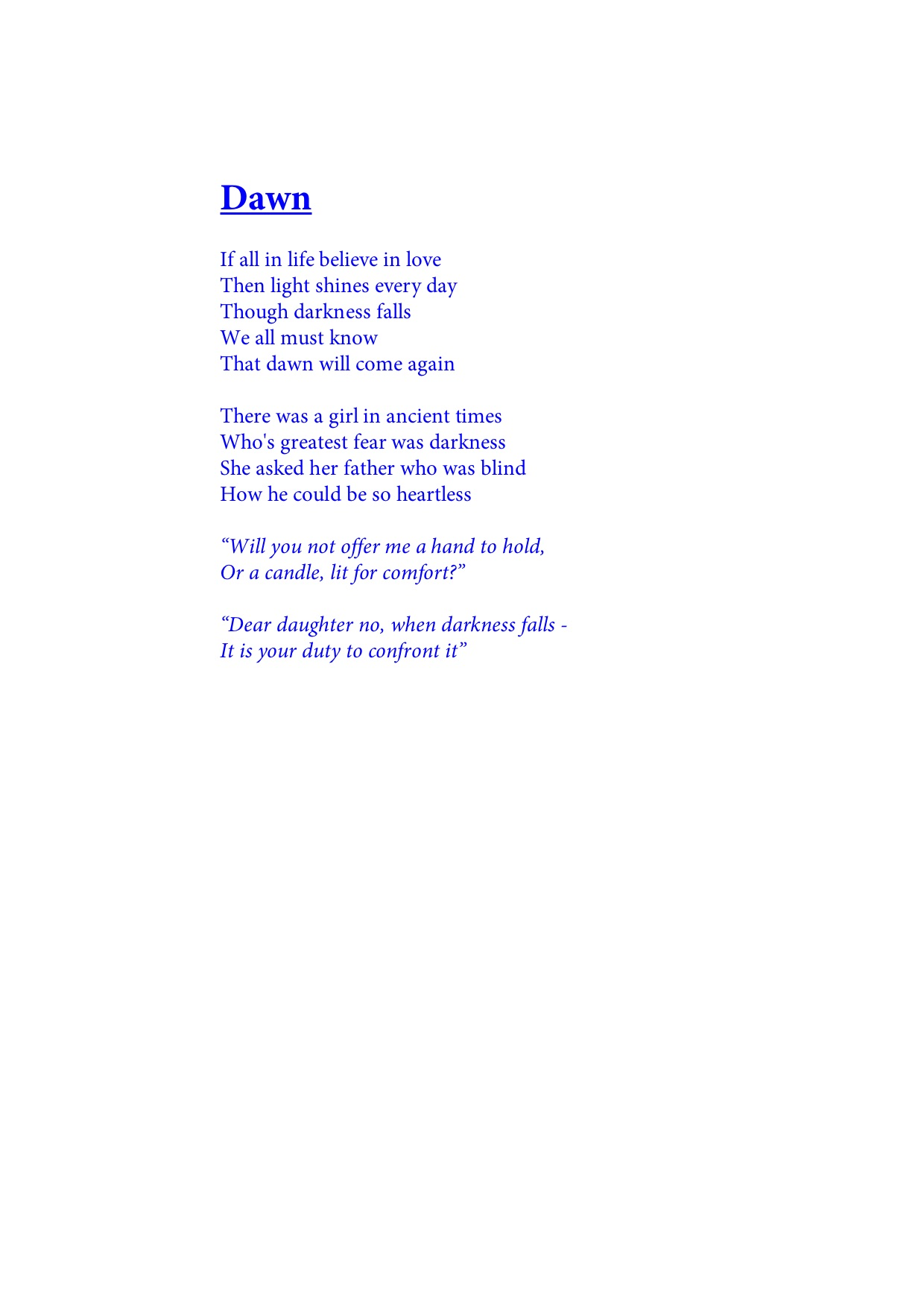Modern Romantic Poetry (A6)7.jpg