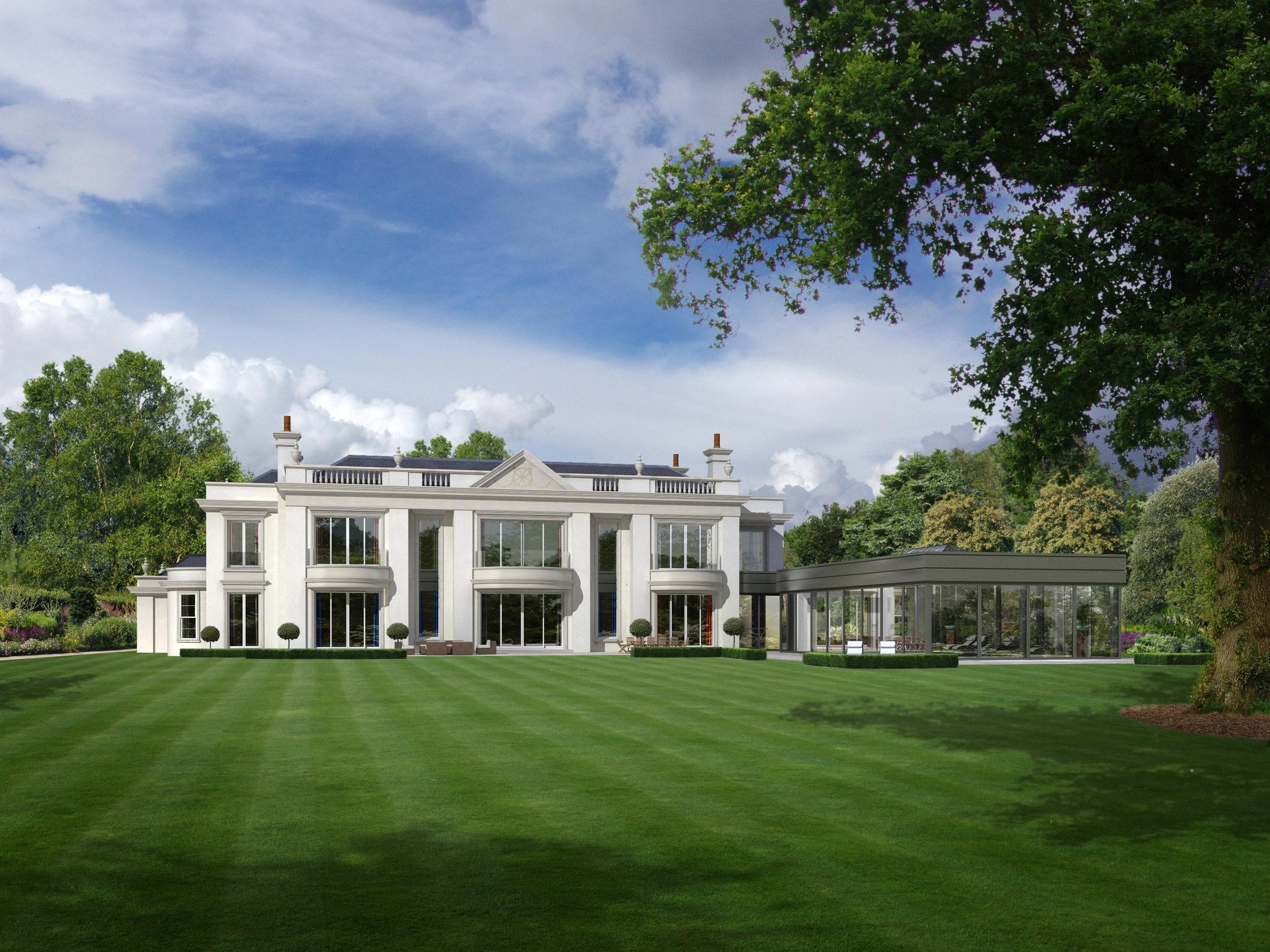 millwood house(2).jpg