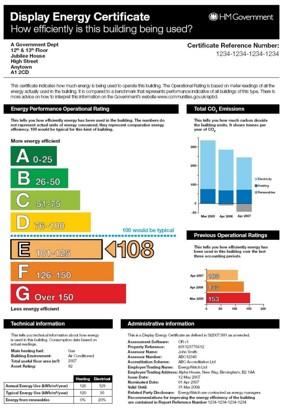 energy-feasibility-report(2).jpg