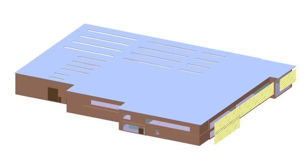 3d-modelling(2).jpg