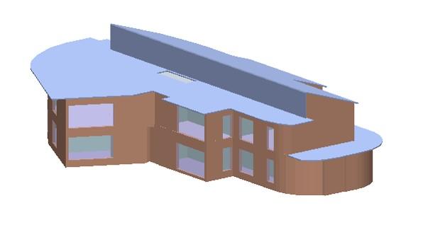 3d-modelling(1).jpg