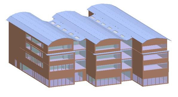 3d-modelling(3).jpg