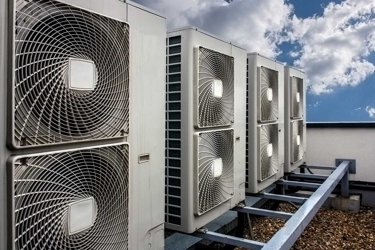 air-conditioning-inspections.jpg