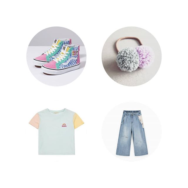 Outfit of the day ✌🏻💥 Tap for details!! #lotd #outfitinspo #lookoftheday #kidsfashion #ministylekids #minifashion #outfit #kidsbrand #minifashionista #stylishkids