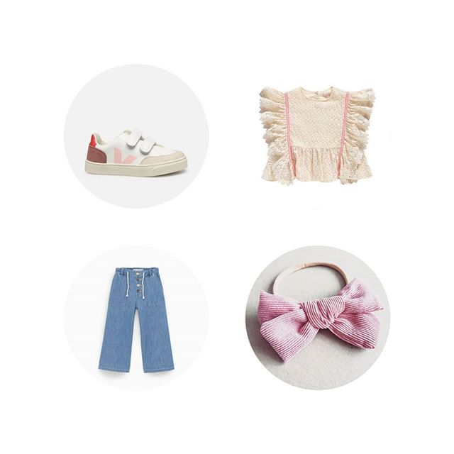 Monday outfit inspo 👌🏻💥 G o o d  m o r n i n g! . . . . .  #lotd #ootd #kidsfashion #stylishkids #tapfordetails #kidswear #ministylekids #minifashion #outfitinspo #kidswardrobe