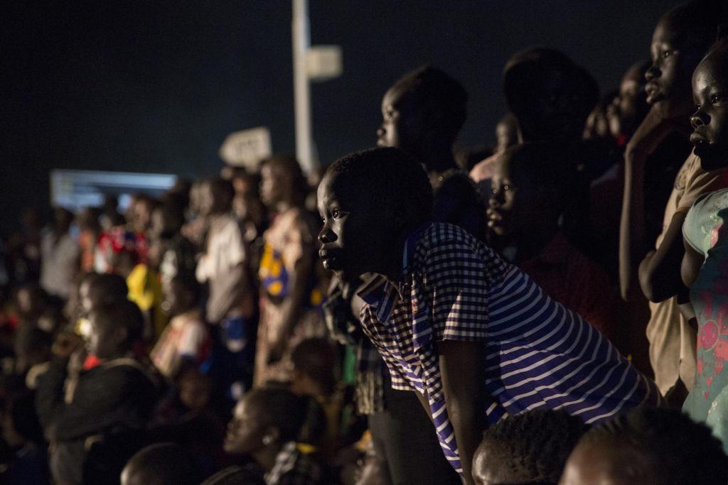 231504_Rio_2016_Olympic_Games_Screened_at_Kakuma_refugee_camp__Kenya-1024x683.jpg