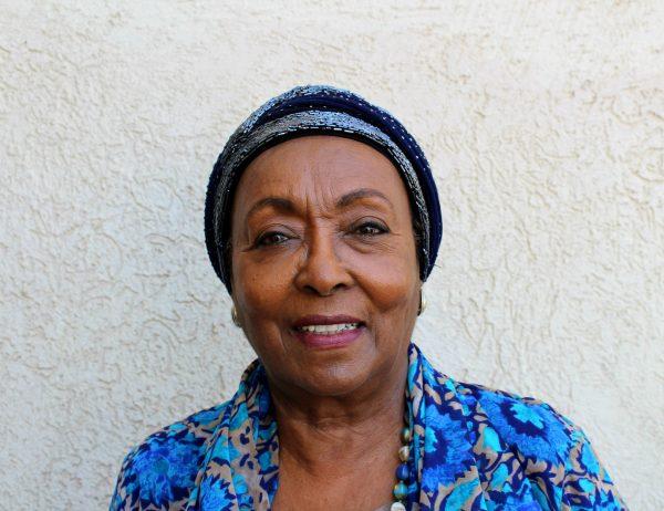 Edna--600x462.jpg