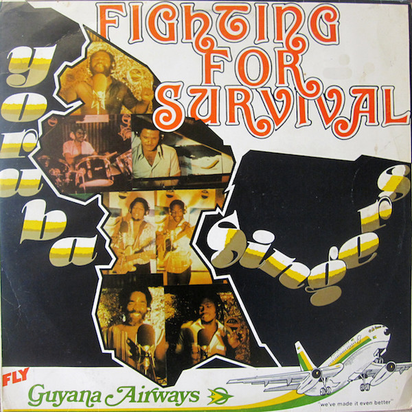 yoruba singers pic.jpg