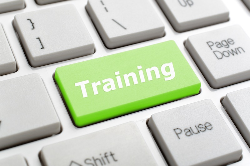 ON-SITE Apple TRAINING in luxembourg  In the comfort of your own house, we provide standardised training modules on topics like:  The Apple eco-system  iPhone/iPad foundations  MacBook/iMac foundations  Backup, security & privacy  Mail, contacts, Calendar, Notes & Reminders  and much more ...