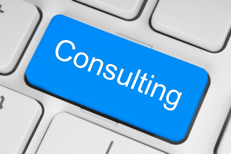 on-site Apple consulting in luxembourg  We can help you:  setup a robust backup strategy  get reliable Wi-Fi all around the house  synchronise data between your Apple devices  upgrade your iPhone, iPad, Macbook or iMac  migrate data between your old and new Apple device
