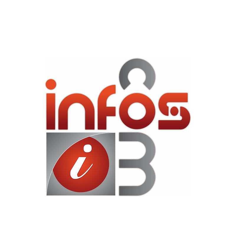 Infos-com