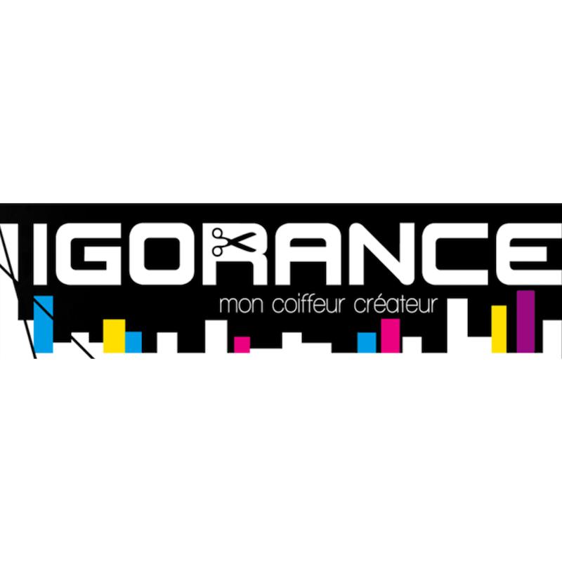 Igorance