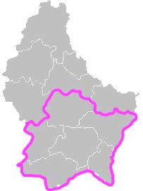 Groothertogdom_LuxemburgKantons_Eligible.png