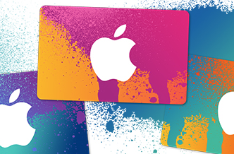 iTunes Gift Card.png