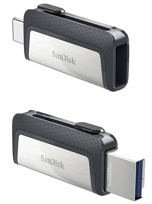 sandisk-ultra-64gb-gray.png