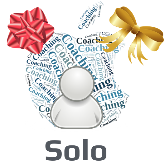 Apple+Solo+Coaching+Gift.png