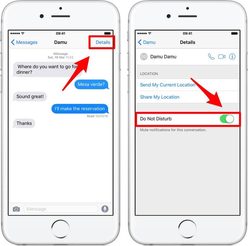 iOS_10_Do_not_disturb.jpg