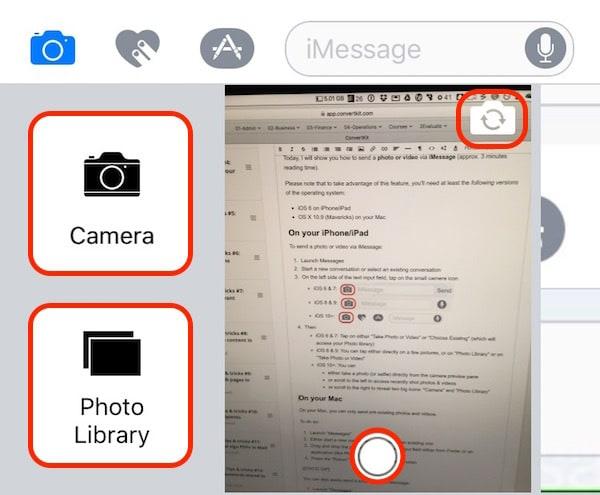 iOS_10_-_Options.jpg