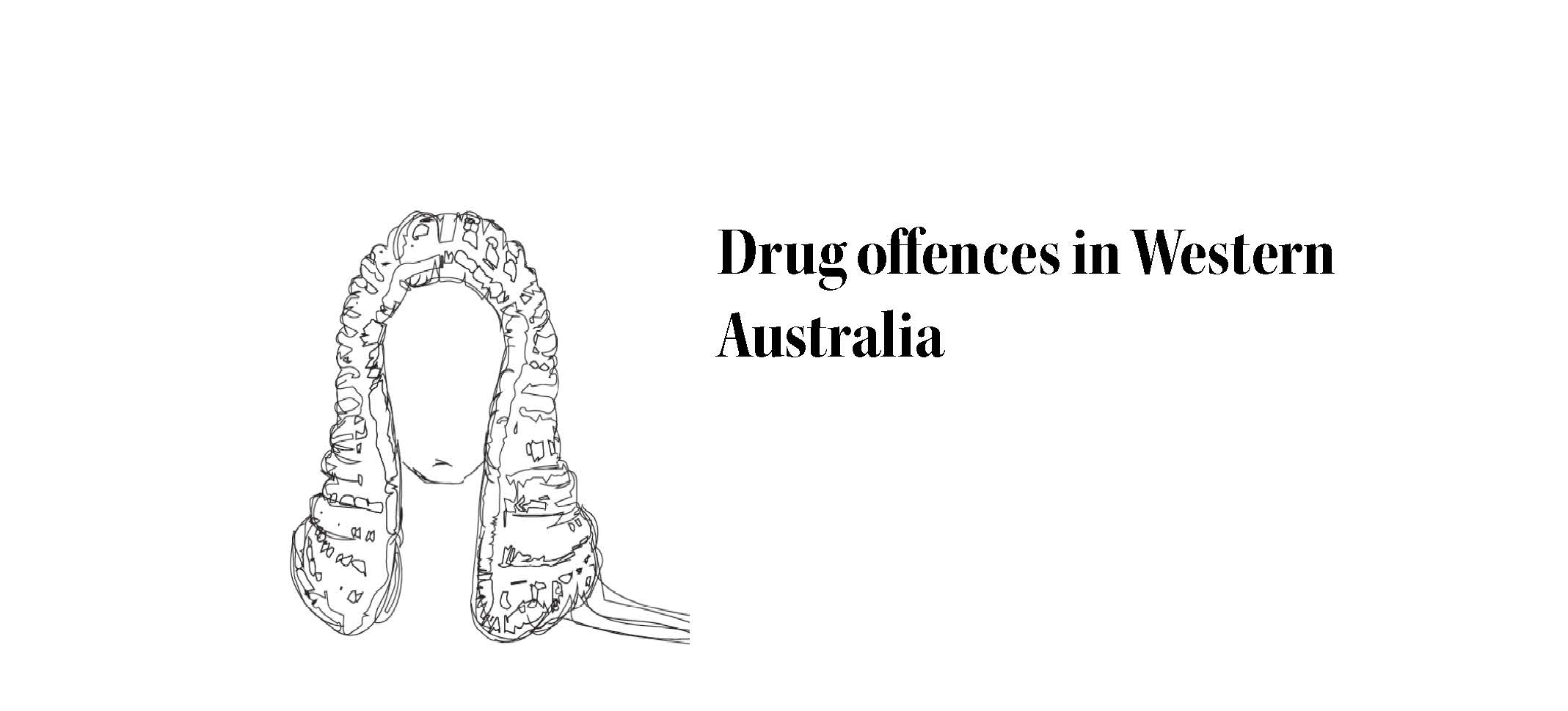 drugs-lawyer-perth_Page_2.jpg