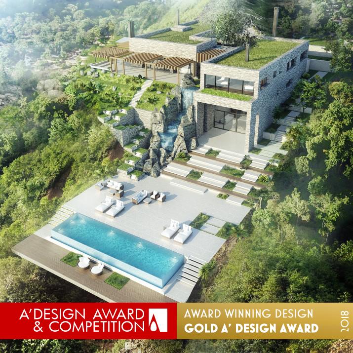 award-winning-design.png