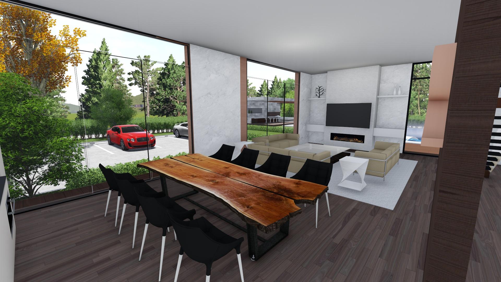 Interior31.jpg