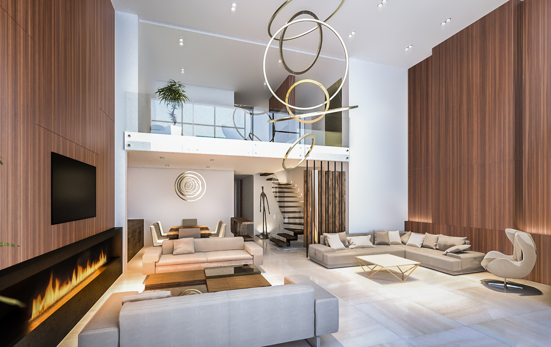 Penthouse Interior 02.jpg