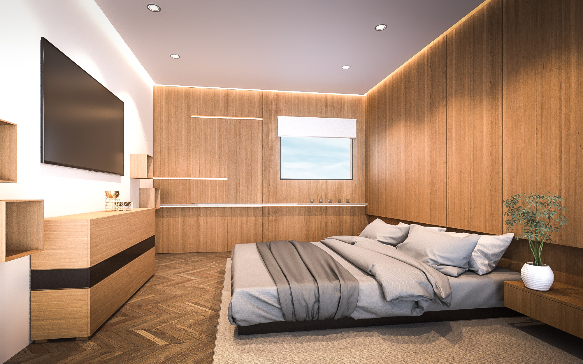 bedroom_secondary_4-.jpg