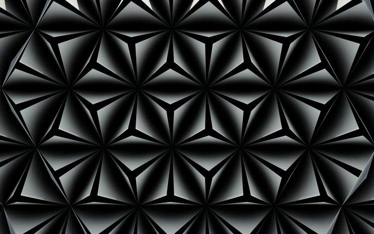 rendered+pattern.jpg