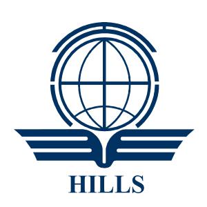 Sponsor-Logos-HILLS.jpg