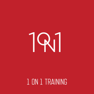 Service-Icons-3-1ON1.jpg
