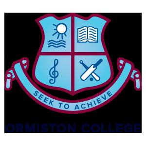 Sponsor-Logos-ORMISTON.png