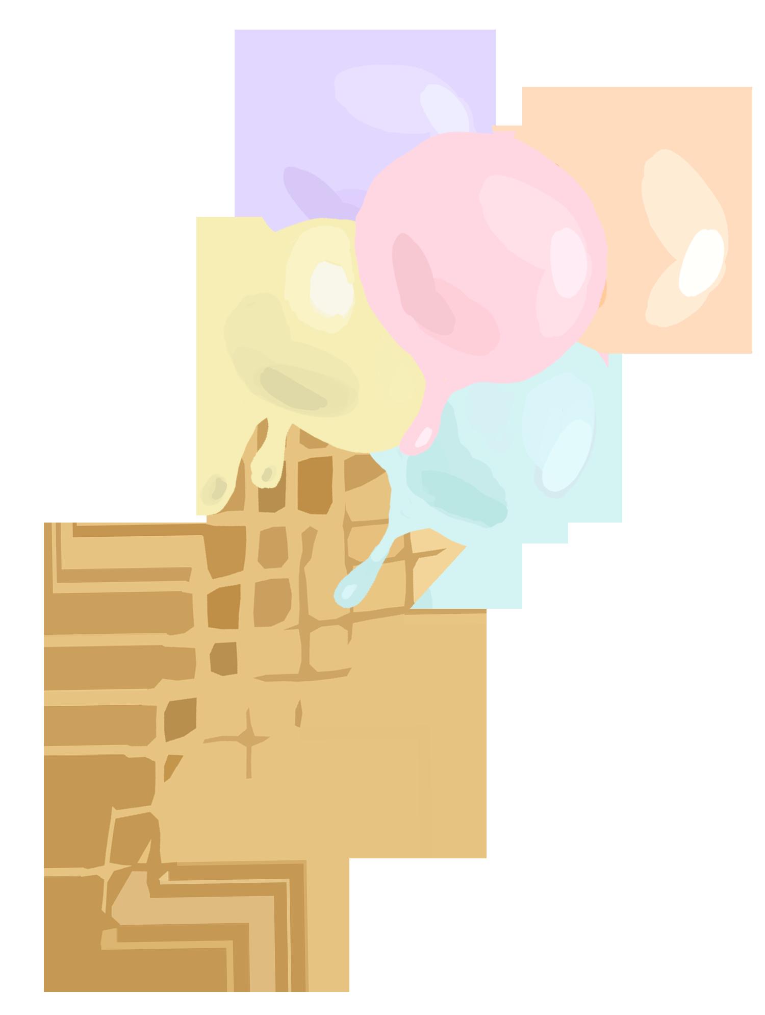 FORTINI'Sreview:Congratulations you get 5 gelato! Awesome! - Оазис для семейного отдыха. Нет детских программ и активностей, но этот пробел восполняет уютный бассейн, красивая территория и пруд с карпами.