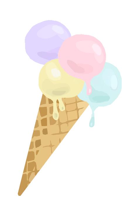 FORTINI'S review: Congratulations! You've got 4 gelato! Great! Way to go! - Отель соответствует категории. Четыре звезды - четыре шарика мороженого.