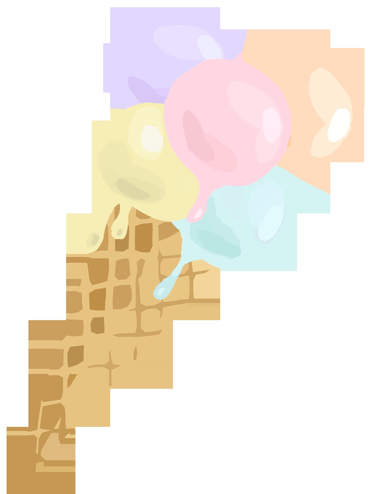 FORTINI'SreviewCongratulations you get 5 gelato! Great! - Отдаем высшую награду за радостные прогулки по историческому району, танцы в цветущем саду и настоящее колдовство на кухне!Но жаль, что нет постоянно работающего бара и время заезда до 18.00 часов.