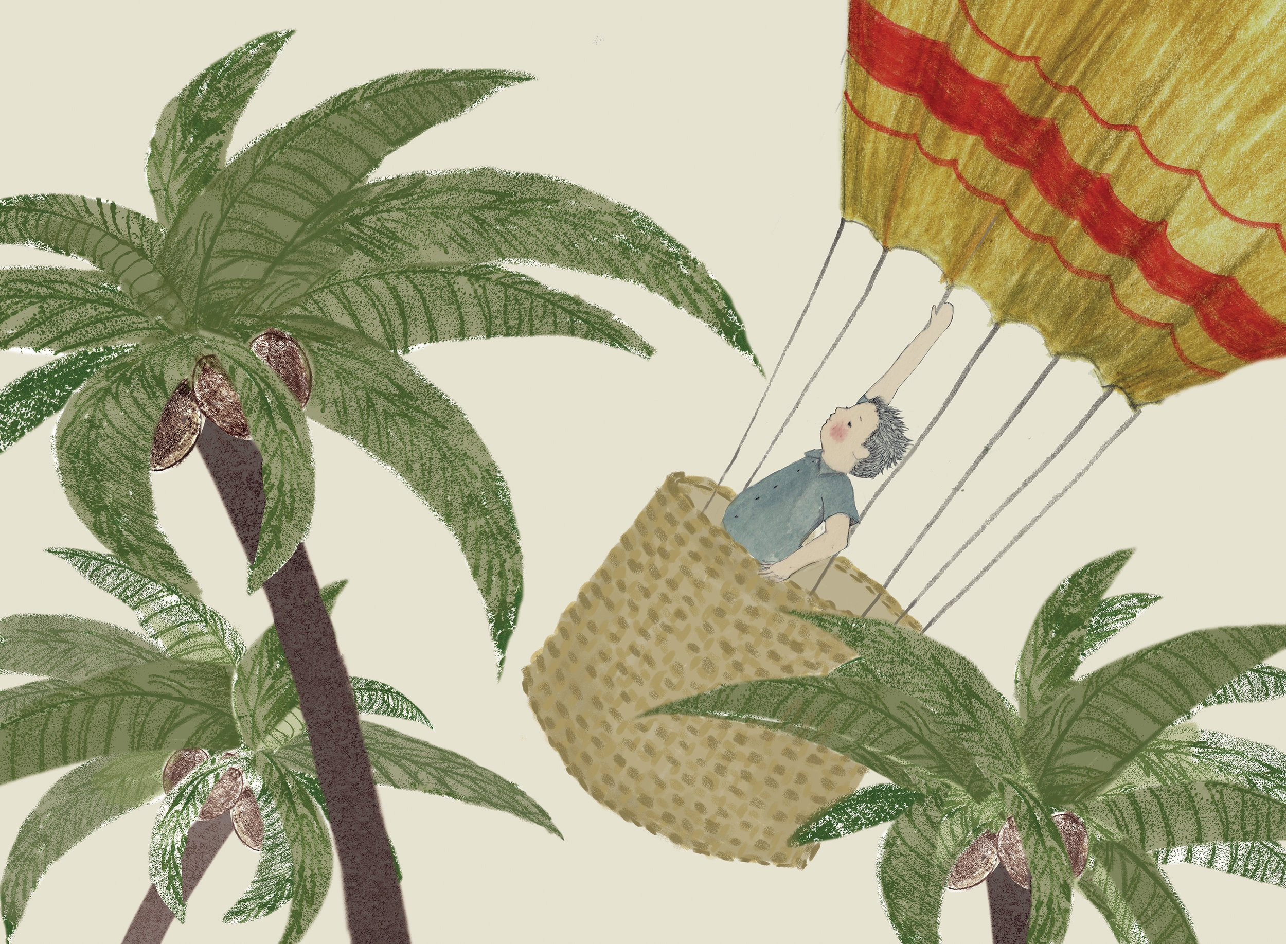 hot air balloon and palm tree with Markus updated.jpg