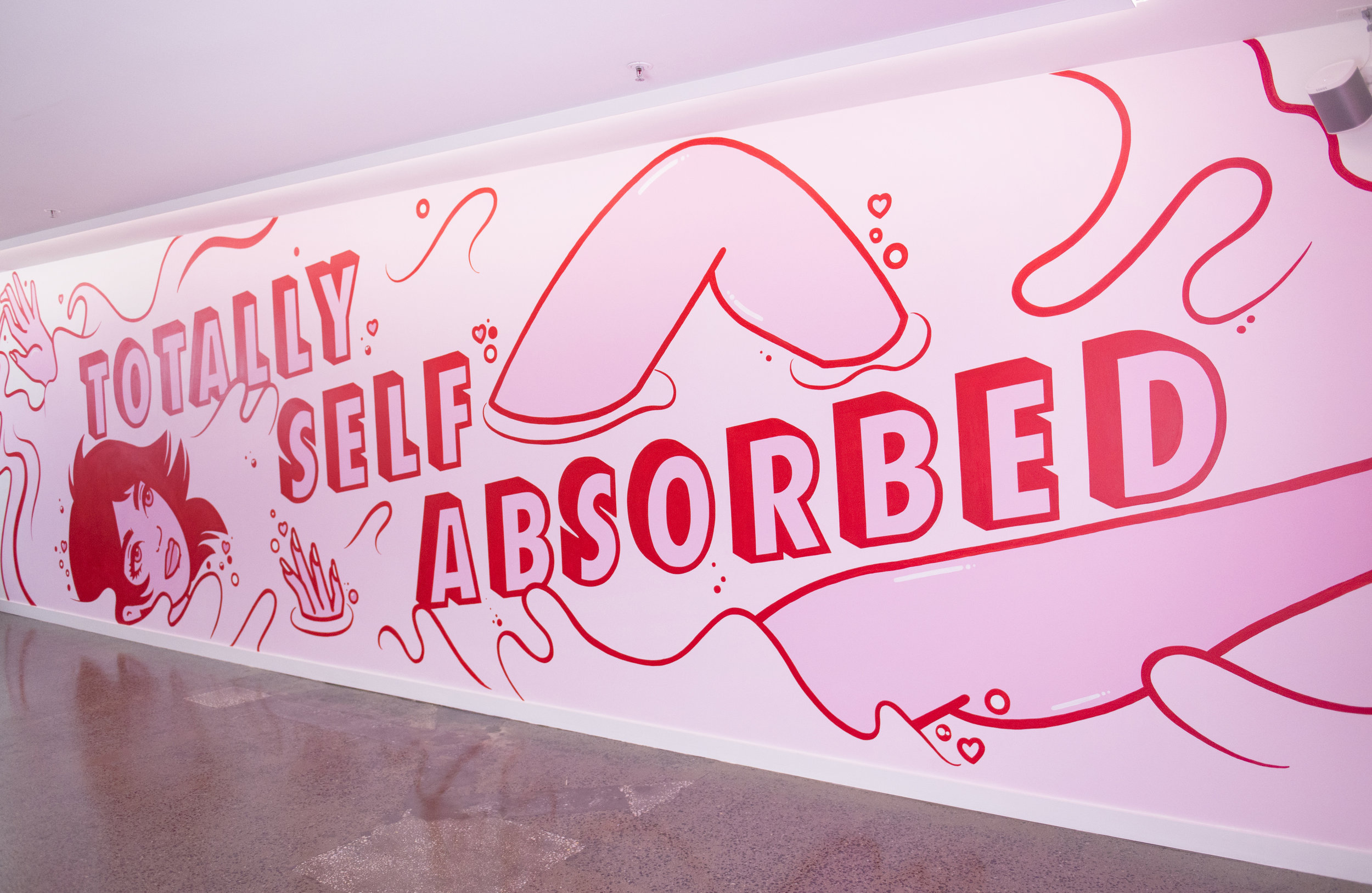 Ellen-Porteus-Mural-Exhibition