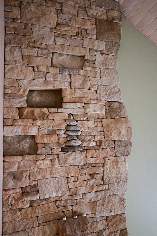 creative-stone-design.jpg