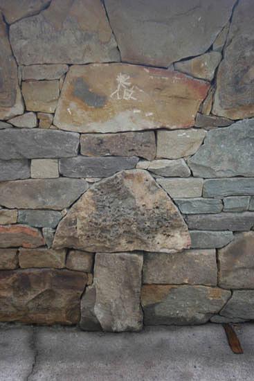 dry-stack-stone-mushroom.jpg
