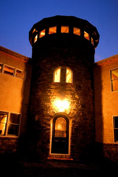 eldorado-cypress-ridge-manufactured-stone-tower.jpg