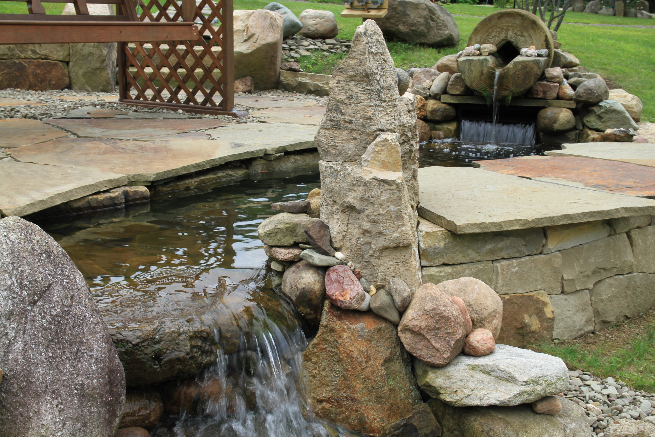 Water features AYCD.JPG