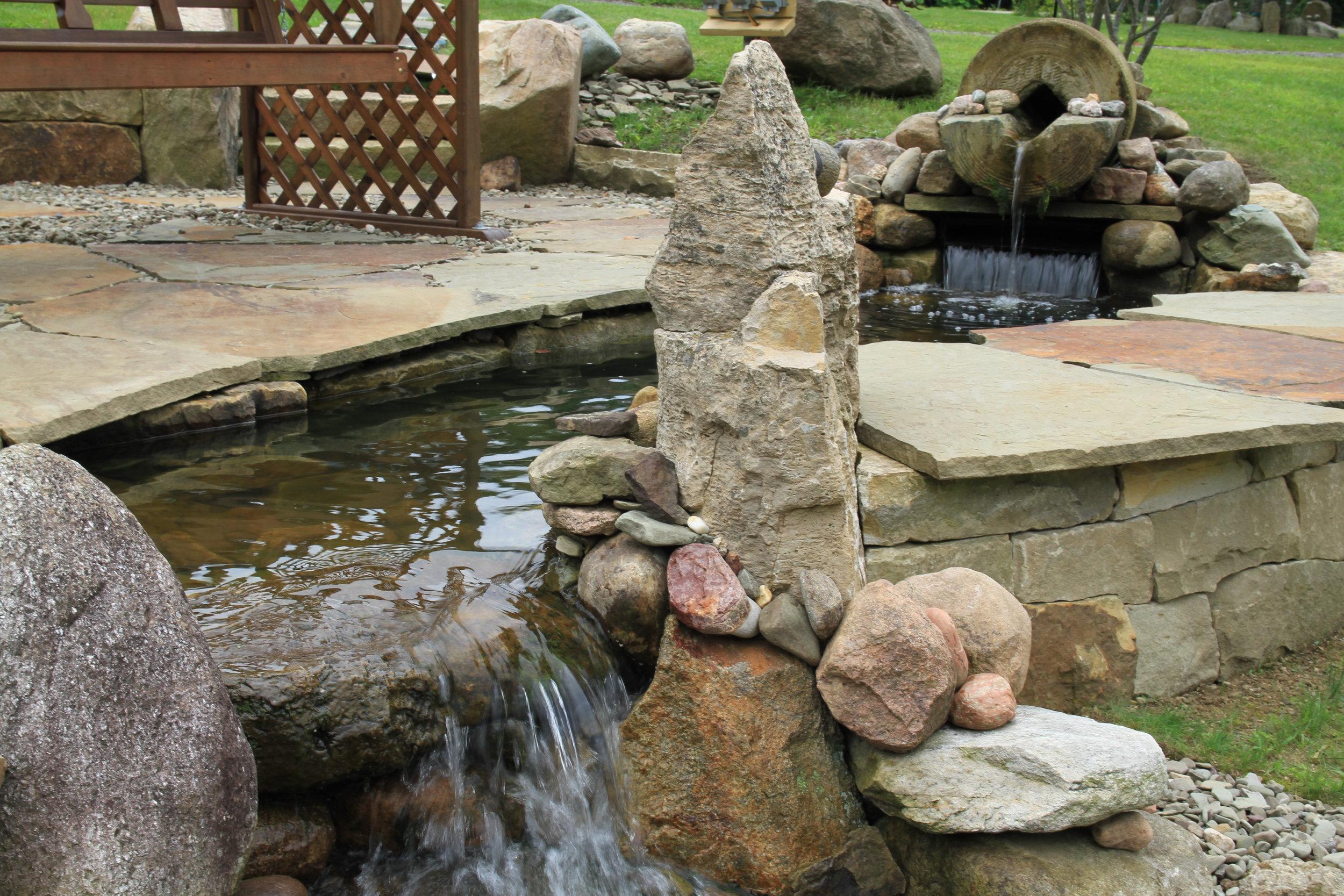 Water features AYCD.JPG