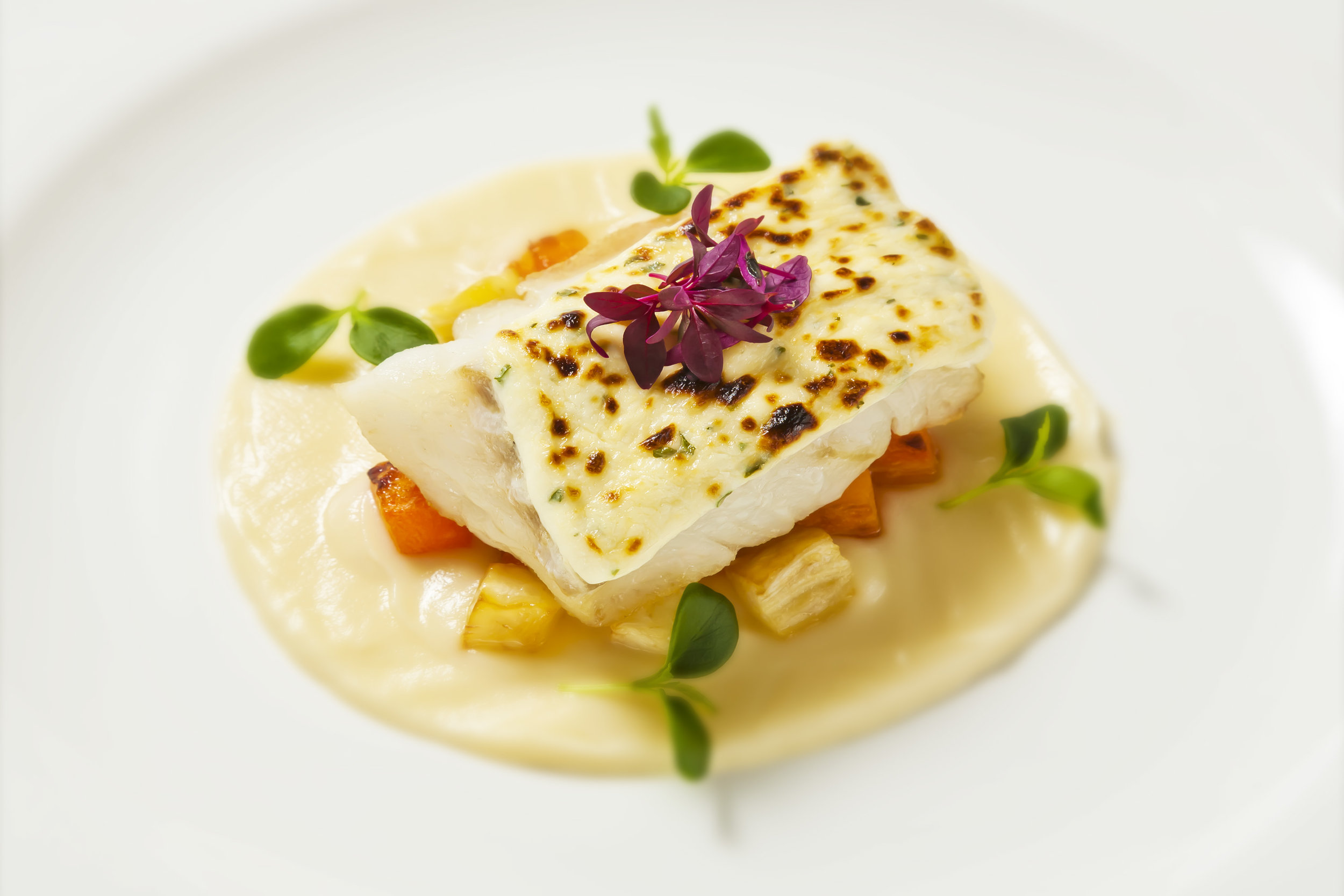 Slow Cooked Fillet of Cod.jpg