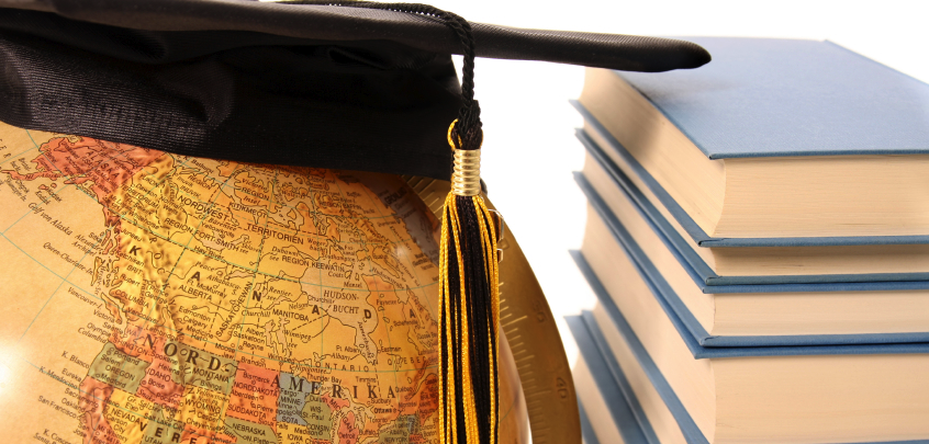 header-study-abroad.png