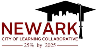 Newark City of Learning Collaborative