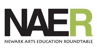 Newark Arts Education Roundtable