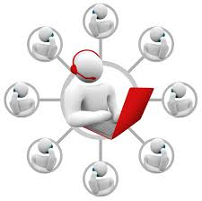 The Virtual Team
